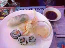 cours de cuisine lorient cours de cuisine lorient wok légume et conserves de fruits de mer de