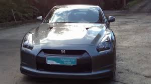 nissan gtr finance used nissan gtr for sale black edition 2010 youtube