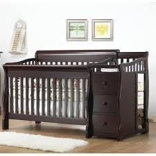 Convertible Crib Sale Sorelle Cribs On Sale Sears