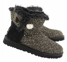 ugg boxing day sale canada softmoc canada holidays deals save 20 ugg boots 30