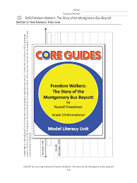 enjoy this free timeline worksheet for use with the informational