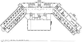 stone mansion alpine nj floor plan boarding dorm floor plans galleryhipcom the military dorm