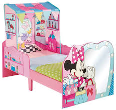 Mickey And Minnie Mouse Bedroom Set Bedroom Kids Bunk Beds In Mumbai Mickey And Minnie Room Decor
