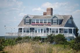 Nantucket Floor Plan by Beach House Mansion Preferably On Nantucket Or Martha U0027s Vineyard