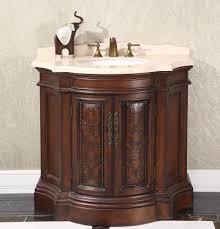 oak cabinets bathroom contemporary bathroom furniture bathroom oak cabinets