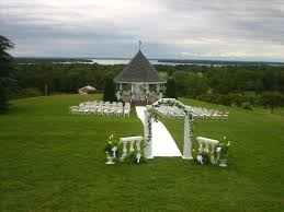 southern maryland wedding venues 33 best destination weddings in st s county images on