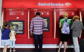 bank of america picks indianapolis as next new market to open