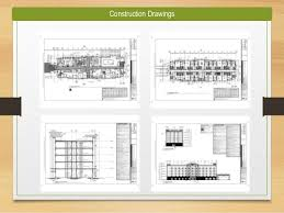 Holiday Inn Express Floor Plans Xpressions 2014