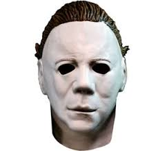 Jason Halloween Costume Party Boys Classic Michael Myers Costume Halloween Party