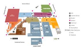 eastgate mall floor plan eastgate mall floor plan 4142