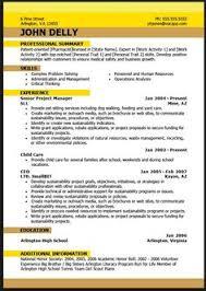 Example Of Resume Letter by Sample Registered Nurse Resume Example Resume Pinterest