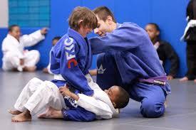Hamilton Of Martial Arts Jiu by Kids Classes The Martial Arts Academy