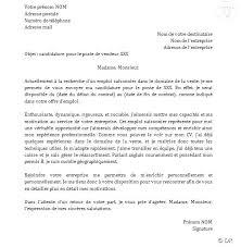 lettre de motivation pour la cuisine rn resume lettre de motivation motivation venuse patisserie 8