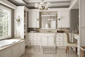 Kitchen Cabinet Depot Cabinet Marvelous Grey Kitchen Cabinets For Home Beautiful Gray