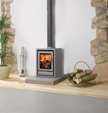 riva f40 freestanding wood burning stoves u0026 multi fuel stoves