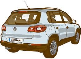 volkswagen van clipart car illustration png clipart download free car images in png