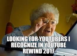 Grandma Finds The Internet Meme - best 30 grandma finds the internet fun on 9gag