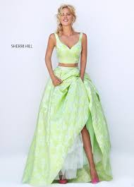 sherri hill homecoming prom dresses atlanta cc u0027s of rome