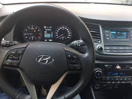 volkswagen tucson test drive hyundai tucson on ain sokhna road daily news egypt