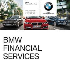 bmw finance services bmw financial services on the app store