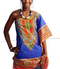 tenue africaine pour mariage modèle de tenue africaine pour le mariage coutumier ac