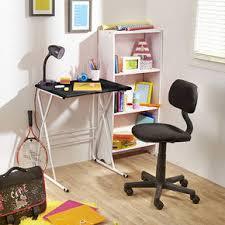 carrefour bureau carrefour chaise de bureau trendy excellent siege bureau pas cher u