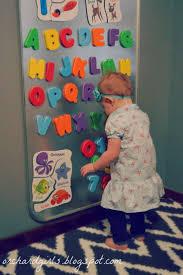 70 best infant classroom set up images on pinterest daycare