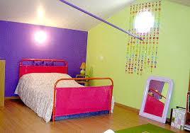 chambre violet et beautiful chambre couleur vert et violet images antoniogarcia info