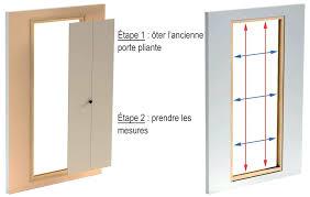 portes de cuisine leroy merlin porte de cuisine cuisine dressing amp placard meuble de cuisine