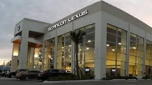 lexus fort myers scanlon lexus of fort myers