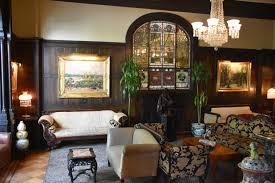 Livingroom Club File Living Room Of National Arts Club Jpg Wikimedia Commons