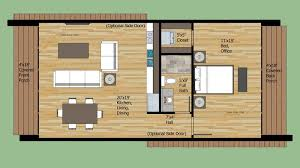 Small House Plans 700 Sq Ft 700 Square Foot House Plans Home Planning Ideas 2017