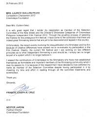 great letter of resignation sample letter for resignation from job