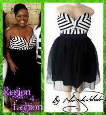 smart casual clothing 072 993 1832 passion4fashion marisela