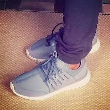 adidas tubular radial light purple shoes adidas tubular radial light grey softwaretutor co uk