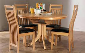 Dark Wood Kitchen Table Wood Dining Table And Chairs Set U2013 Mitventures Co