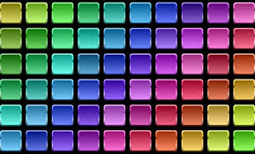 could a color quiz really psychoanalyze you luscher color test