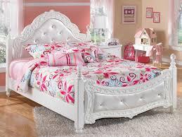 Kid Bedroom Furniture Bedroom Girls Bedroom Sets Awesome White Royal Girls Bedroom