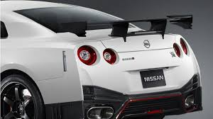 nissan gtr how much does it cost 2015 nissan gt r first drive autoweek