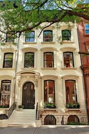 Brooklyn Home Decor Best 25 Brooklyn Brownstone Ideas On Pinterest Brownstone