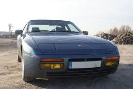 1990 porsche 911 blue porsche 944 s2 u2022 911 youngtimer