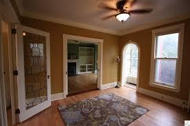 home design duluth mn 2318 roslyn ave duluth mn beverly j alstine