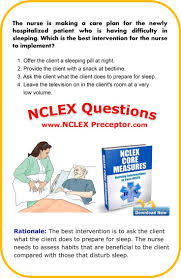 305 best nclex question images on pinterest nursing schools