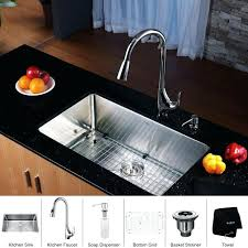franke sink accessories chopping board franke sinks lowes large size of kitchen sink sink accessories