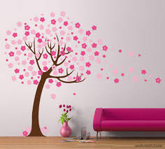 Painting Designs Decorate Your Rooms With Unique Wall Painting Designs