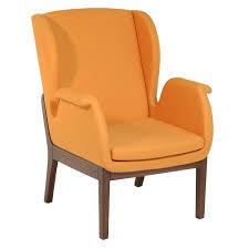 le corbusier chair ebay kidsu0027 lawn chair ebay kidsu0027 lawn
