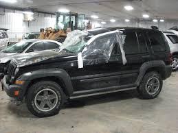 2005 jeep liberty radiator fan 2005 jeep liberty 45186 radiator fan assembly 24018088