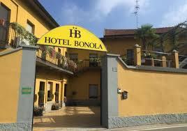 hotel hauser an der universität 3 hotel in munich hotel bonola milan