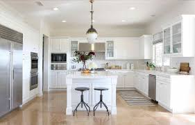 leaded glass kitchen cabinets are white kitchen cabinets in style deductour com