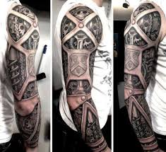 one of the best tattoos i u0027ve ever seen inkredible pinterest